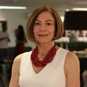 Cristina Krause