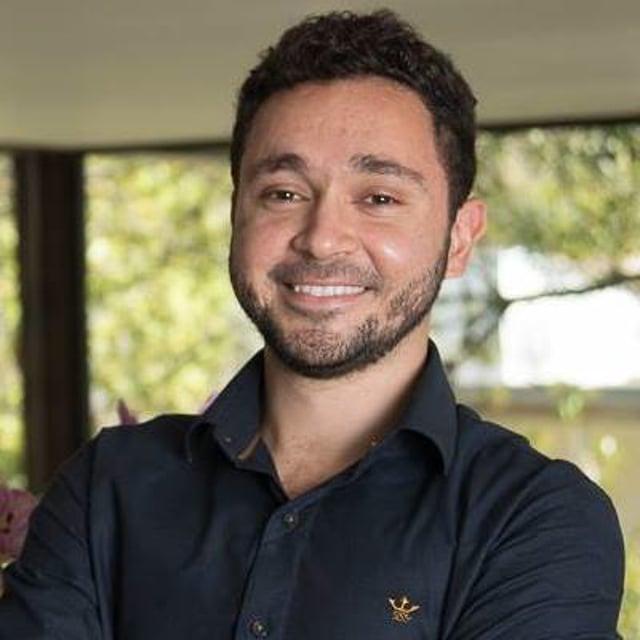 Klênio Silva