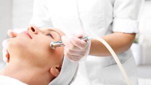 Pós-graduação em Enfermagem Estética e Dermatológica