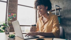 Pós-graduação em Criação e Gestão de Conteúdo em Marketing Digital