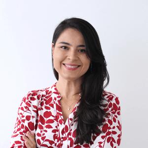 Silvânia Sottani