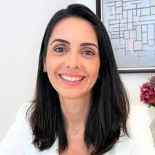Débora Valadão