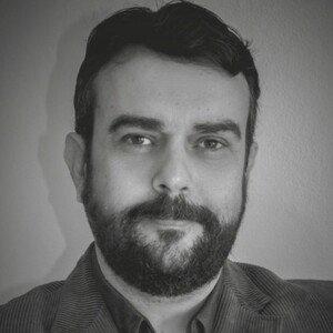 Marco Zuchi