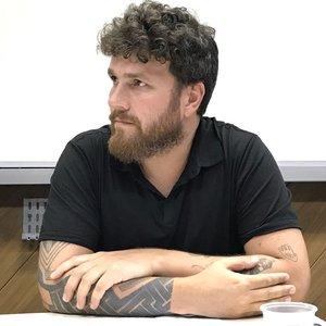 Tarcizio Dalpra
