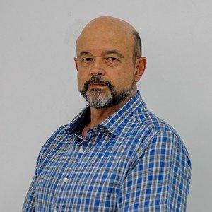 Marcelo Resende
