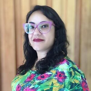 Michelle Cafiero