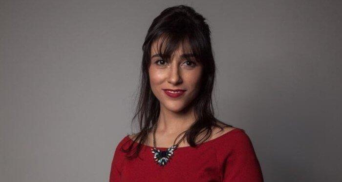 Dra. Gabriela Barreto