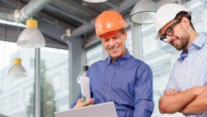 Empreendedorismo e Gestão na Engenharia e Arquitetura - Curso online