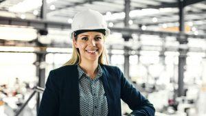 Curso online - gestão de carreira e marca pessoal para arquitetos e engenheiros