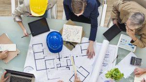 Produtividade em escritórios de Engenharia e arquitetura - Curso online