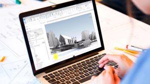 Cuso online - Revit na Arquitetura (básico)