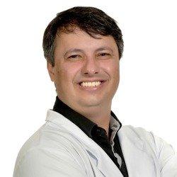 Marcos Paulo Schlinz