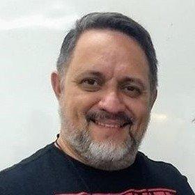 Carlos Manoel