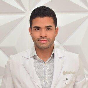Gabriel Rezende
