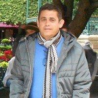 Délcio Fernando Guimarães Pereira