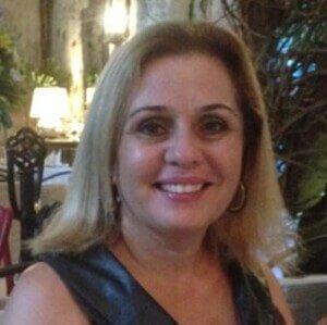 Eliane Banhato