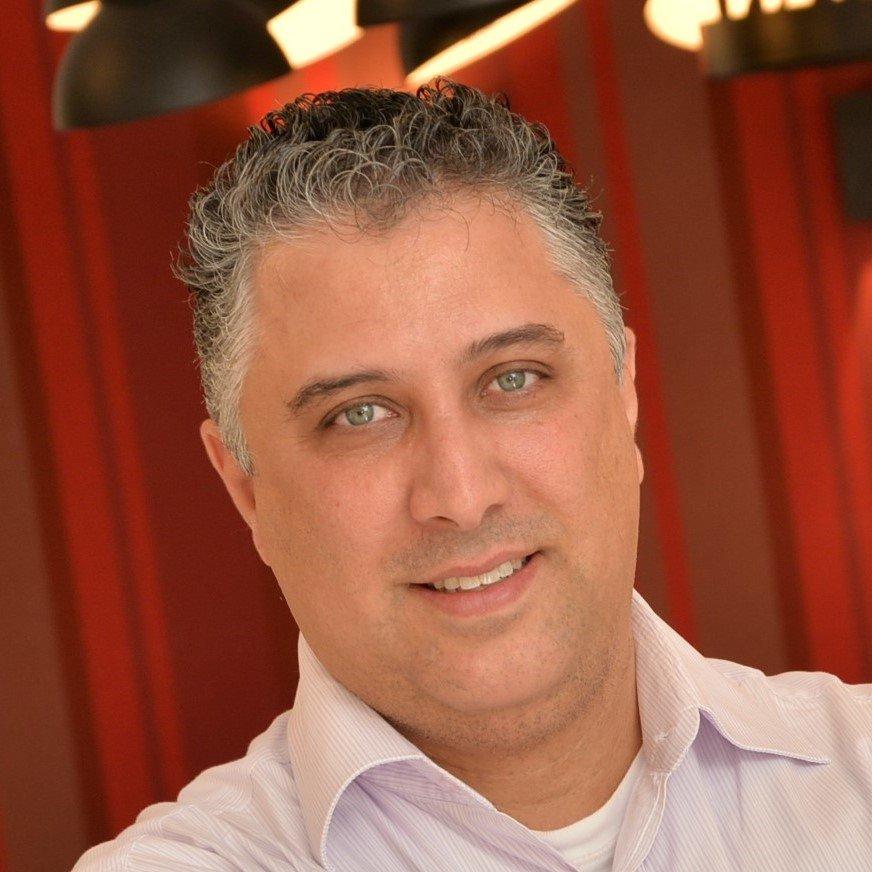 Paulo Torniziello Rodrigues