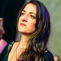 Ana Veraldo
