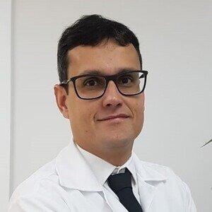 Giuliano Reder