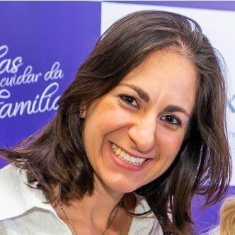 Lenycia de Cassya Lopes Neri