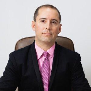 José Aroldo