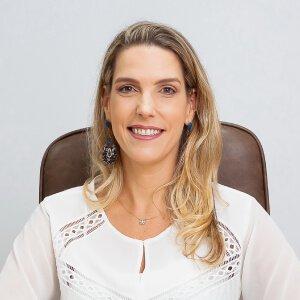 Cristina Diestel