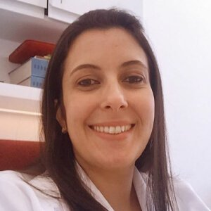 Jamile Nogueira