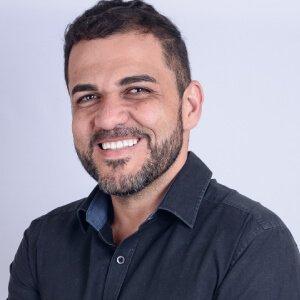 Elton Bicalho