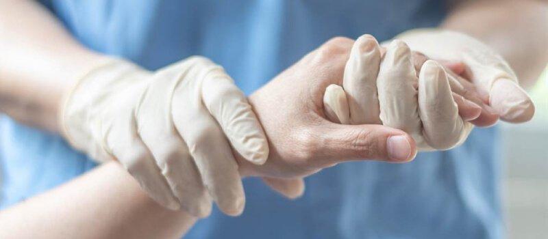 A importância do enfermeiro no atendimento humanizado na urgência e emergência