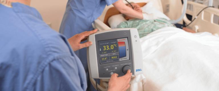 Gestão do cuidado ao paciente sobre a HI após PCR