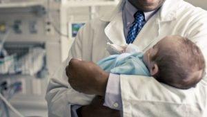 Medicina Intensiva Pediátrica e Neonatal - AMIB