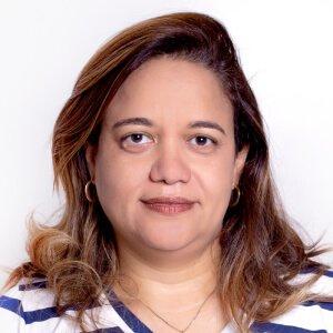 Vanessa Rosa Pereira Fidelis