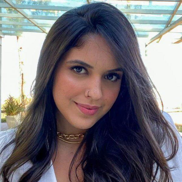 Maria Eduarda Souza