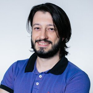 Alexandre Serpa