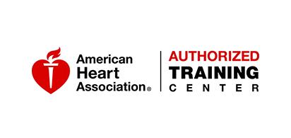 American Heart parceiros