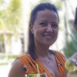 Angélica Lavoreta