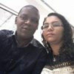 Daniel Oliveira de Paula - Avaliação Facebook