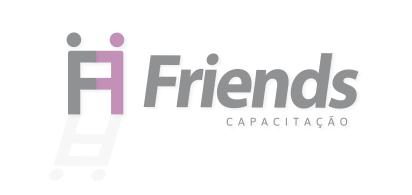 Friends parceiros