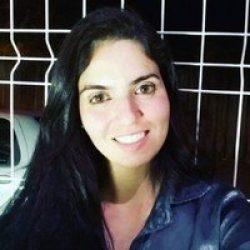 Isabella Freitas