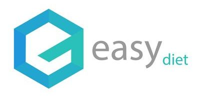 Logo Easy Diet