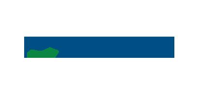 Logos parceiros - Acispe