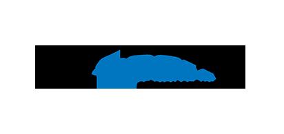 Logos-parceiros-All-Sports-otimizada