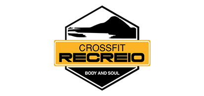 Logos parceiros - Crossfit Recreio