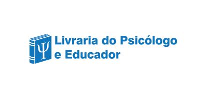 Livraria do Psicologo Educador - Parceiro