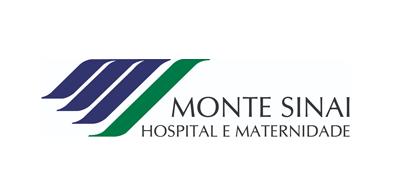 Monte-Sinai.png