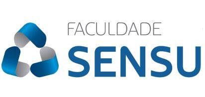 Faculdade Sensu