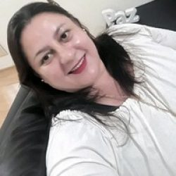 Vania Aparecida de Oliveira
