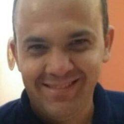 Adriano Freitas - Urgência e Emergência IESPE