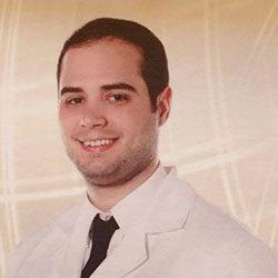 Dr. Sérgio José Alves