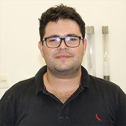 Dr. Guilherme Andrade
